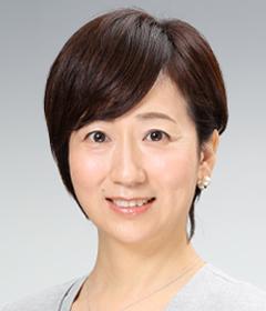 白澤奈緒子